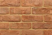 Imperial Bricks Cheshire Reclaim 68mm
